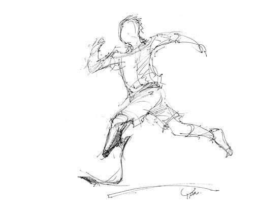 blade_runner_sketch