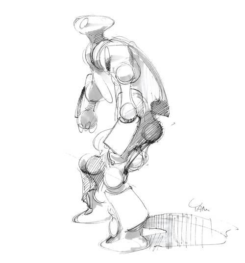 morph3_sketch