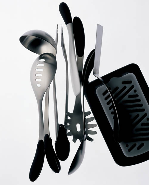 oxo_kitchen_tools