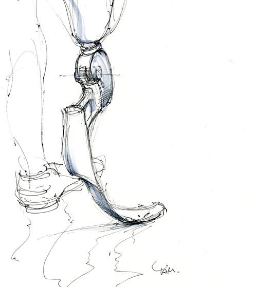 spp_sketch001