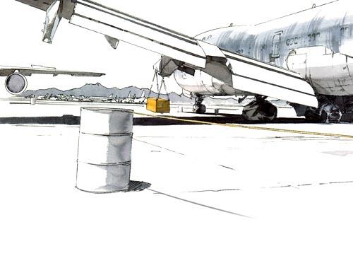 aircraft_boneyard