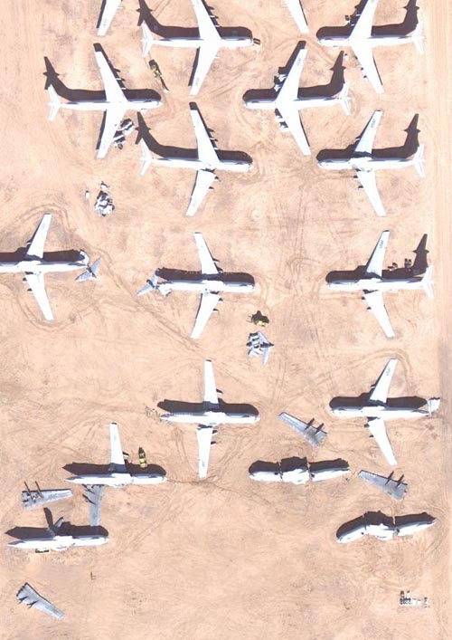 airplane_graveyard
