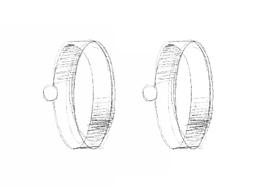 stereo_ring_and_ball