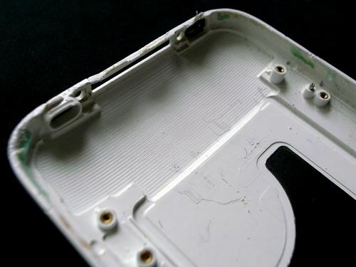 iphone3gcover