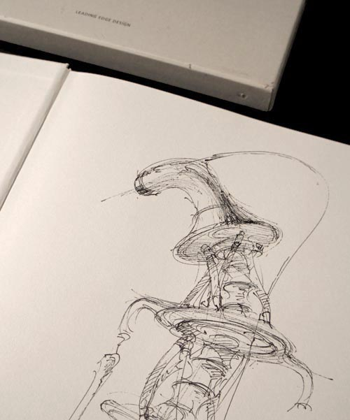 live_drawing06