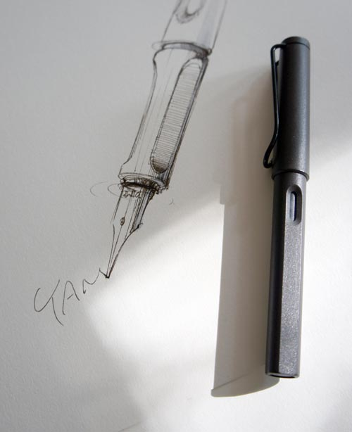 lamy_safari01